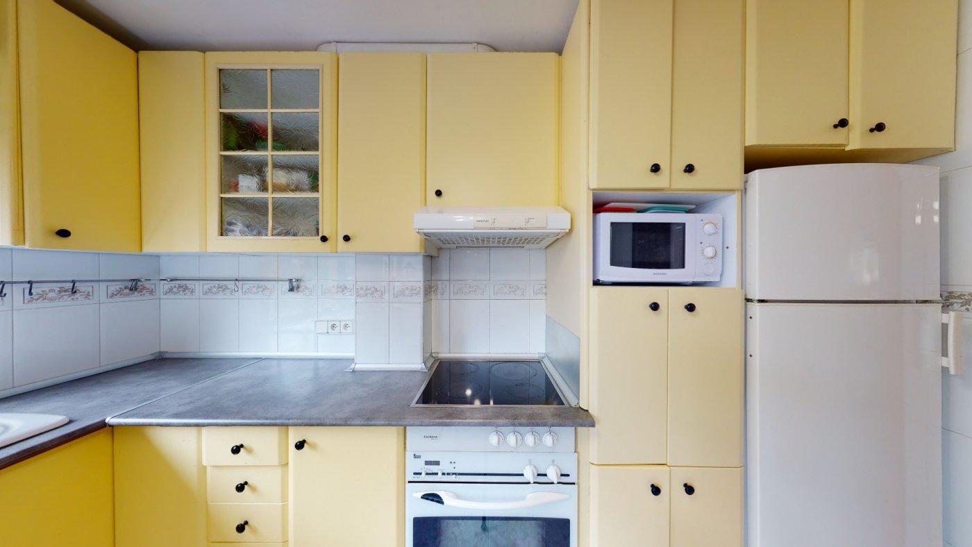 A la venta, piso con vista en andratx - imagenInmueble15