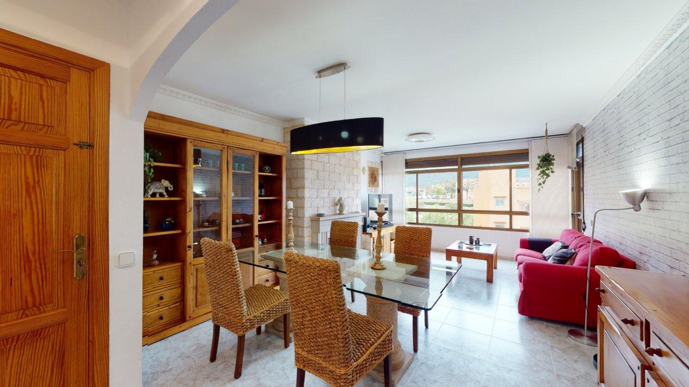 A la venta, piso con vista en andratx - imagenInmueble16