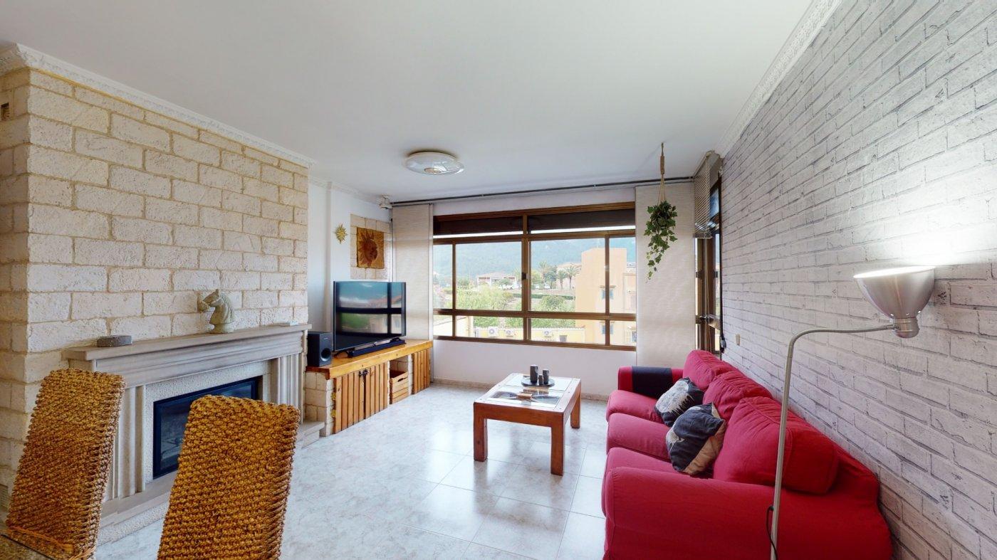 A la venta, piso con vista en andratx - imagenInmueble17