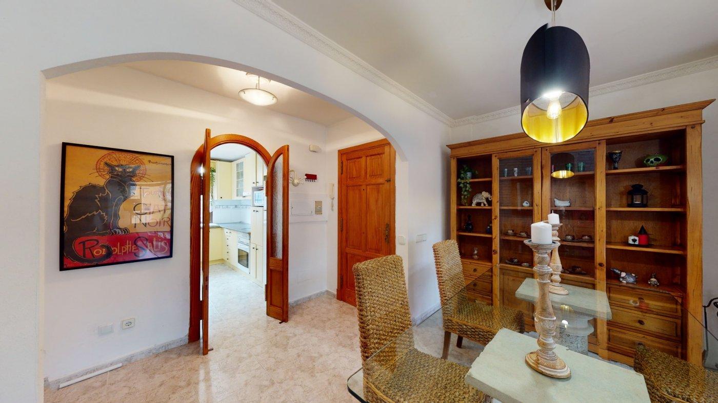A la venta, piso con vista en andratx - imagenInmueble18