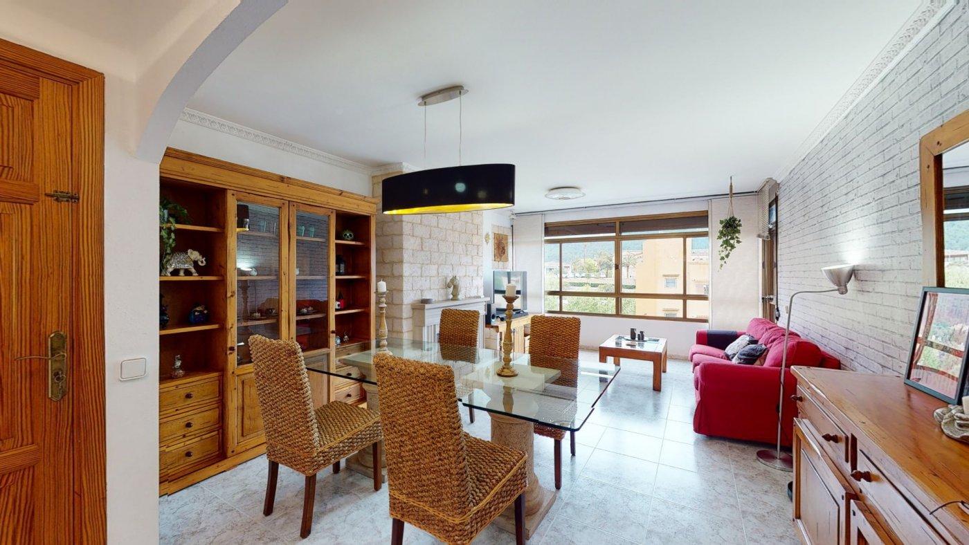 A la venta, piso con vista en andratx - imagenInmueble1