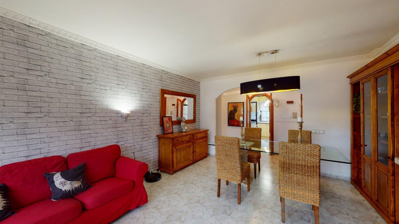 A la venta, piso con vista en andratx - imagenInmueble19