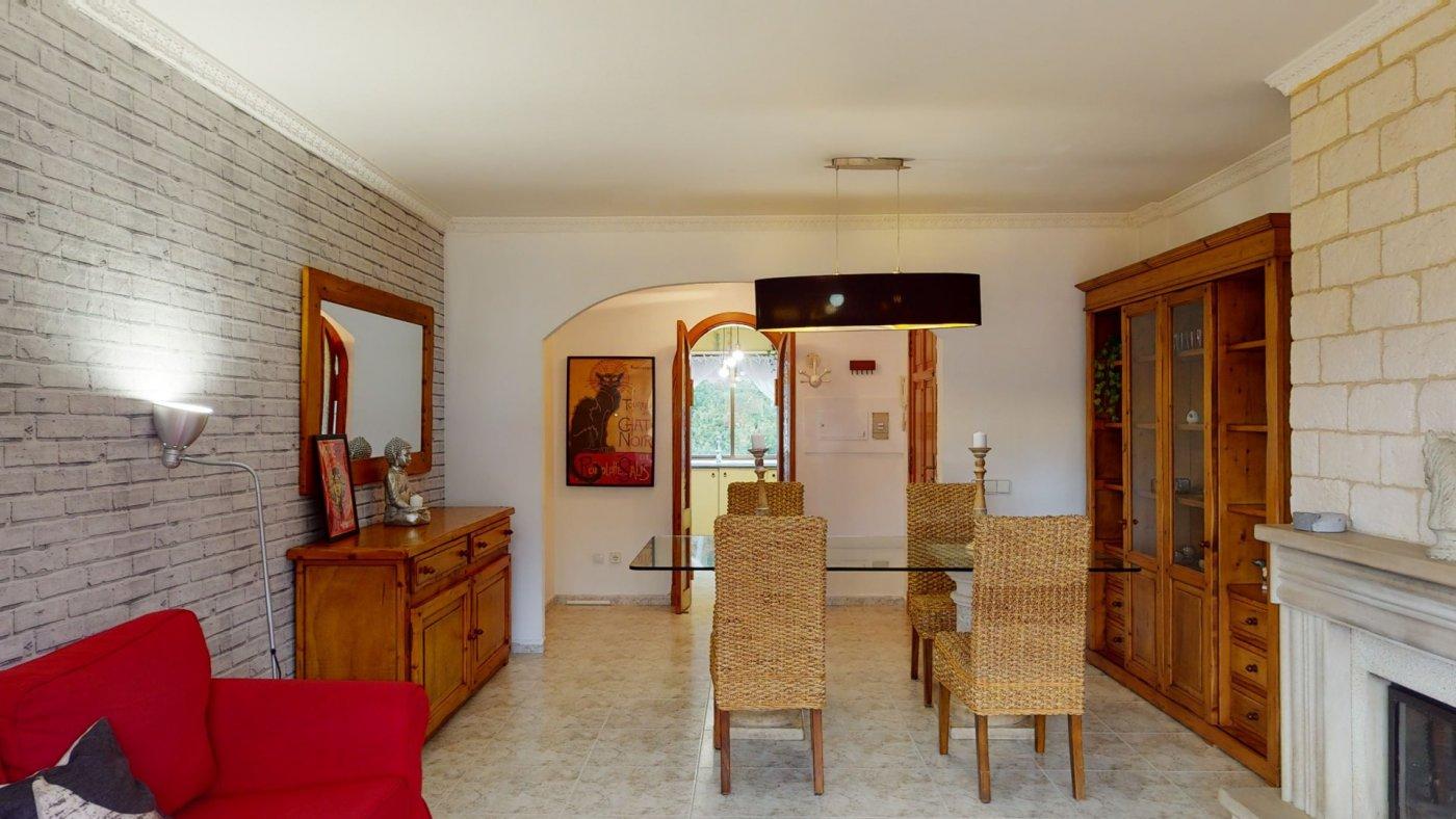 A la venta, piso con vista en andratx - imagenInmueble24