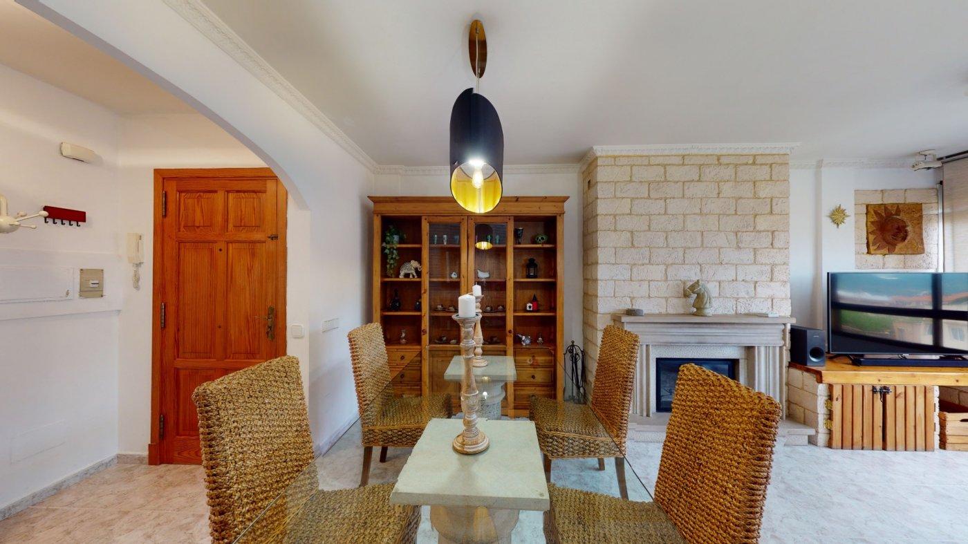 A la venta, piso con vista en andratx - imagenInmueble26