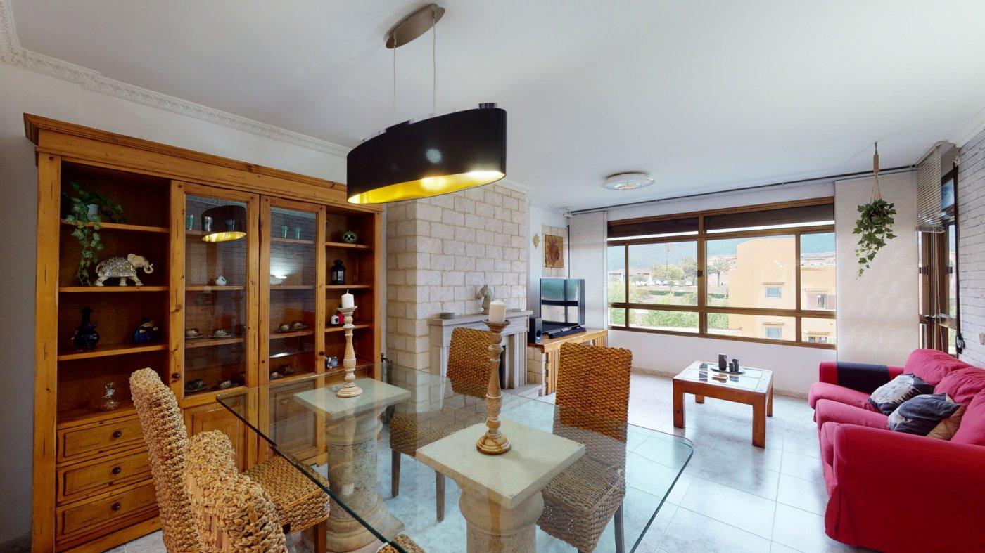 A la venta, piso con vista en andratx - imagenInmueble27
