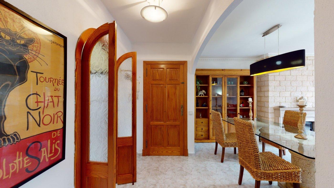 A la venta, piso con vista en andratx - imagenInmueble28