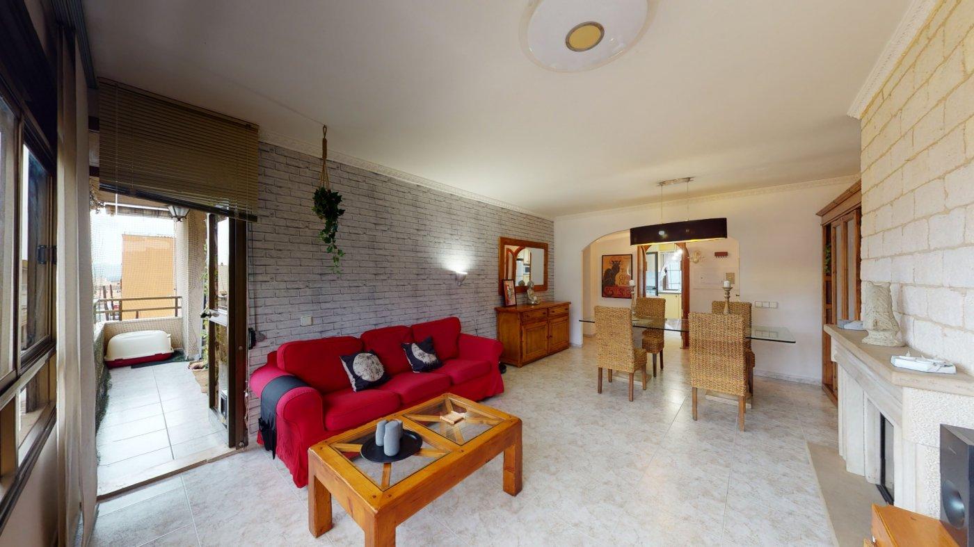 A la venta, piso con vista en andratx - imagenInmueble2