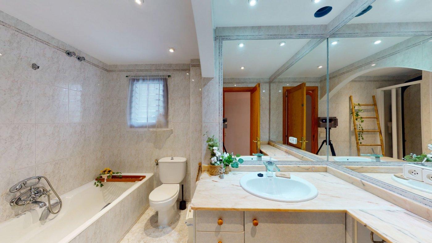 A la venta, piso con vista en andratx - imagenInmueble33