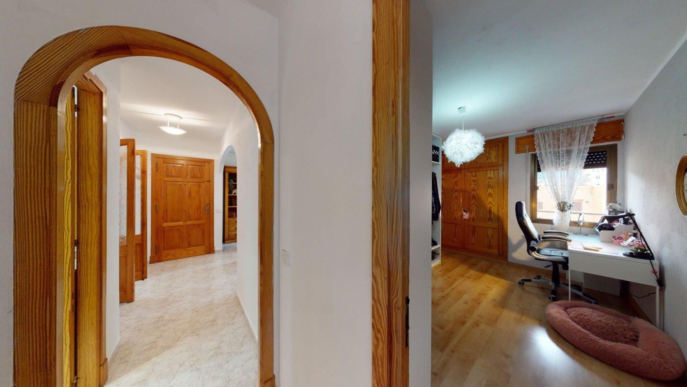 A la venta, piso con vista en andratx - imagenInmueble35