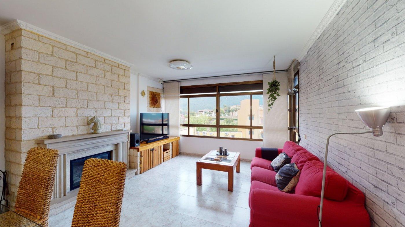 A la venta, piso con vista en andratx - imagenInmueble3