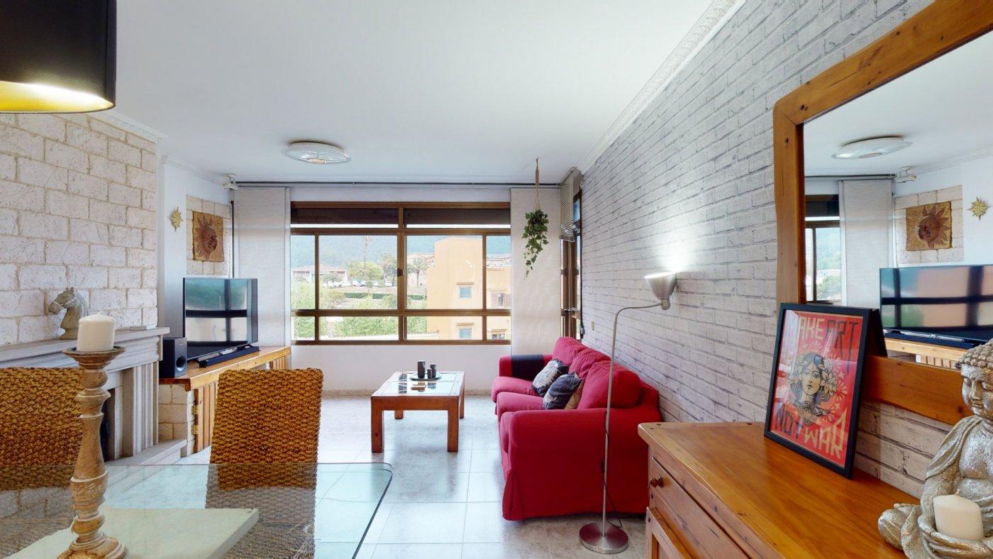 A la venta, piso con vista en andratx - imagenInmueble4