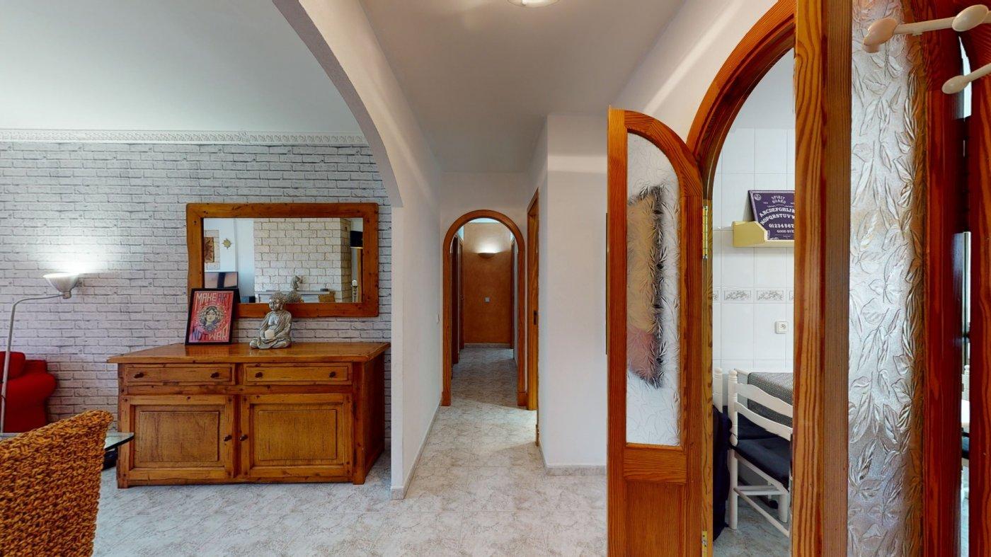 A la venta, piso con vista en andratx - imagenInmueble5