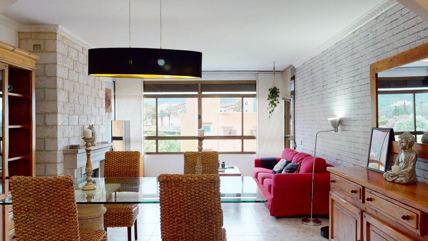 A la venta, piso con vista en andratx - imagenInmueble6
