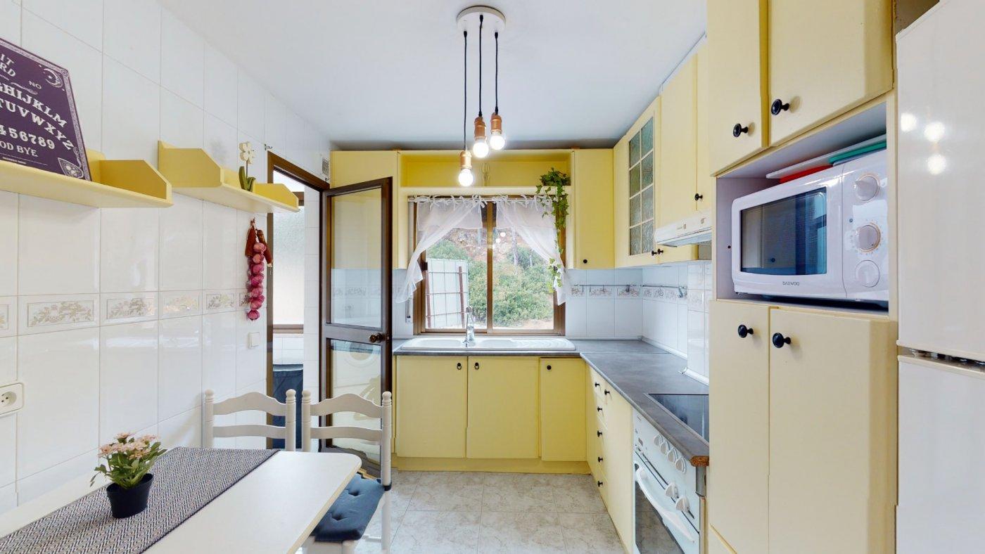 A la venta, piso con vista en andratx - imagenInmueble7