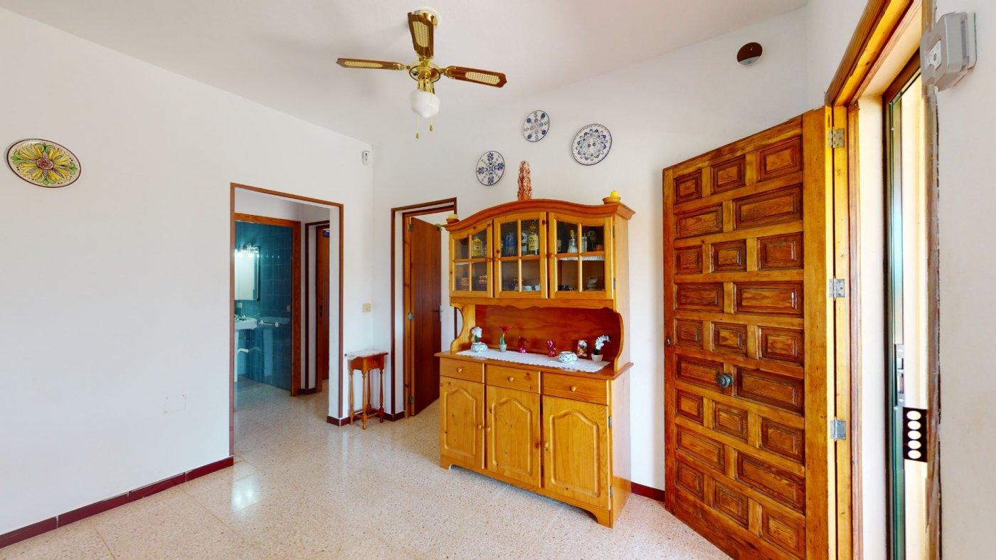 Casa en llucmajor, finca rústica con gran piscina - imagenInmueble12