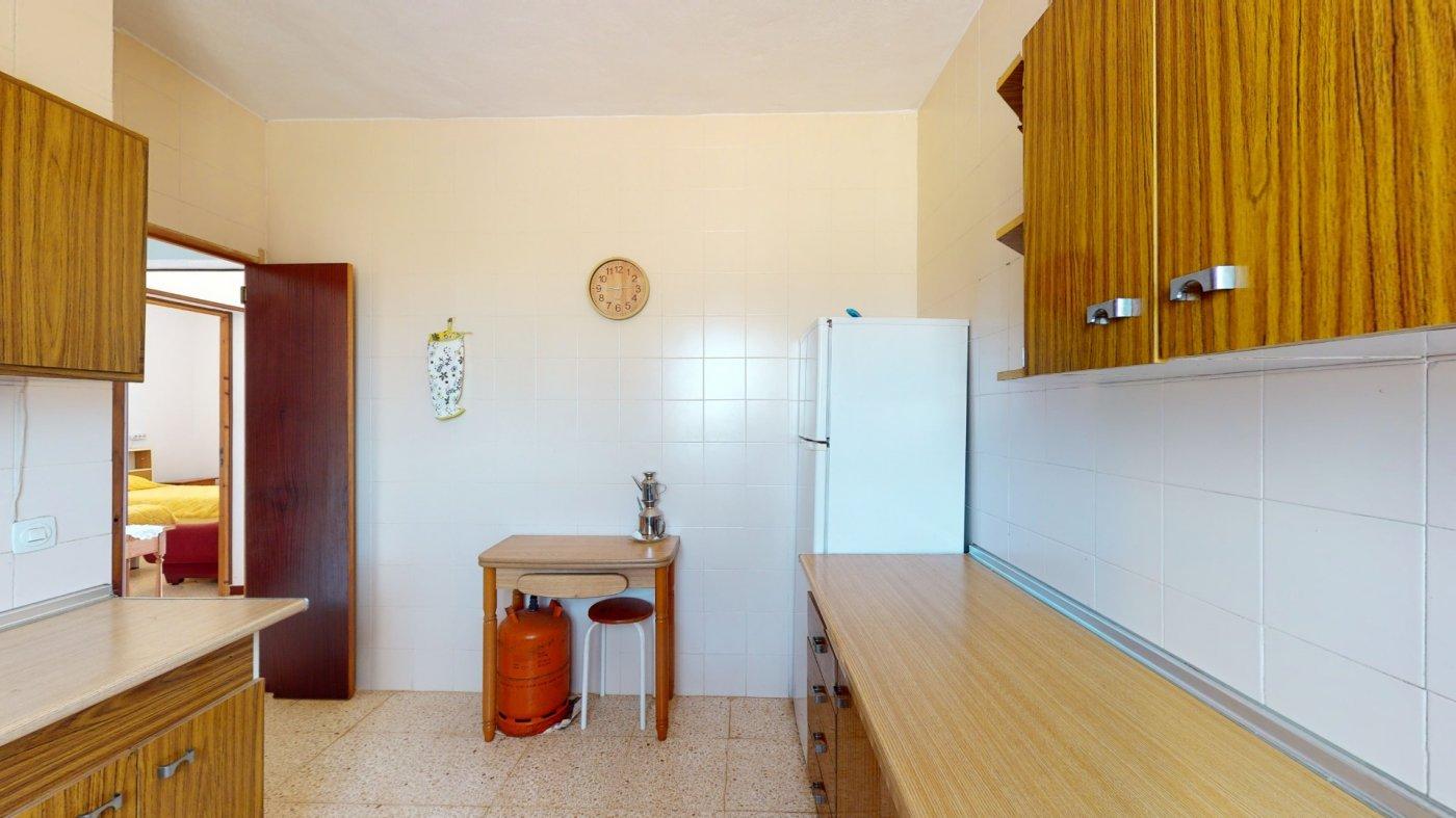 Casa en llucmajor, finca rústica con gran piscina - imagenInmueble22