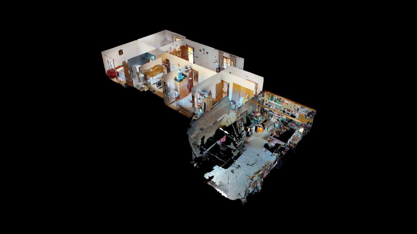 Casa en llucmajor, finca rústica con gran piscina - imagenInmueble35