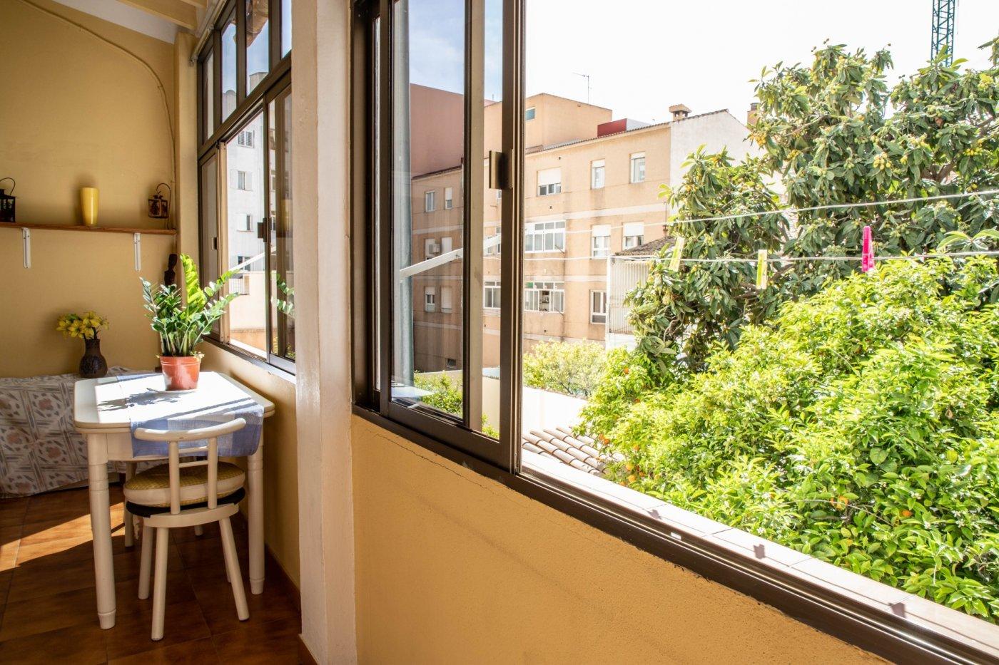 Primer piso con terrado privado en santa catalina - imagenInmueble11