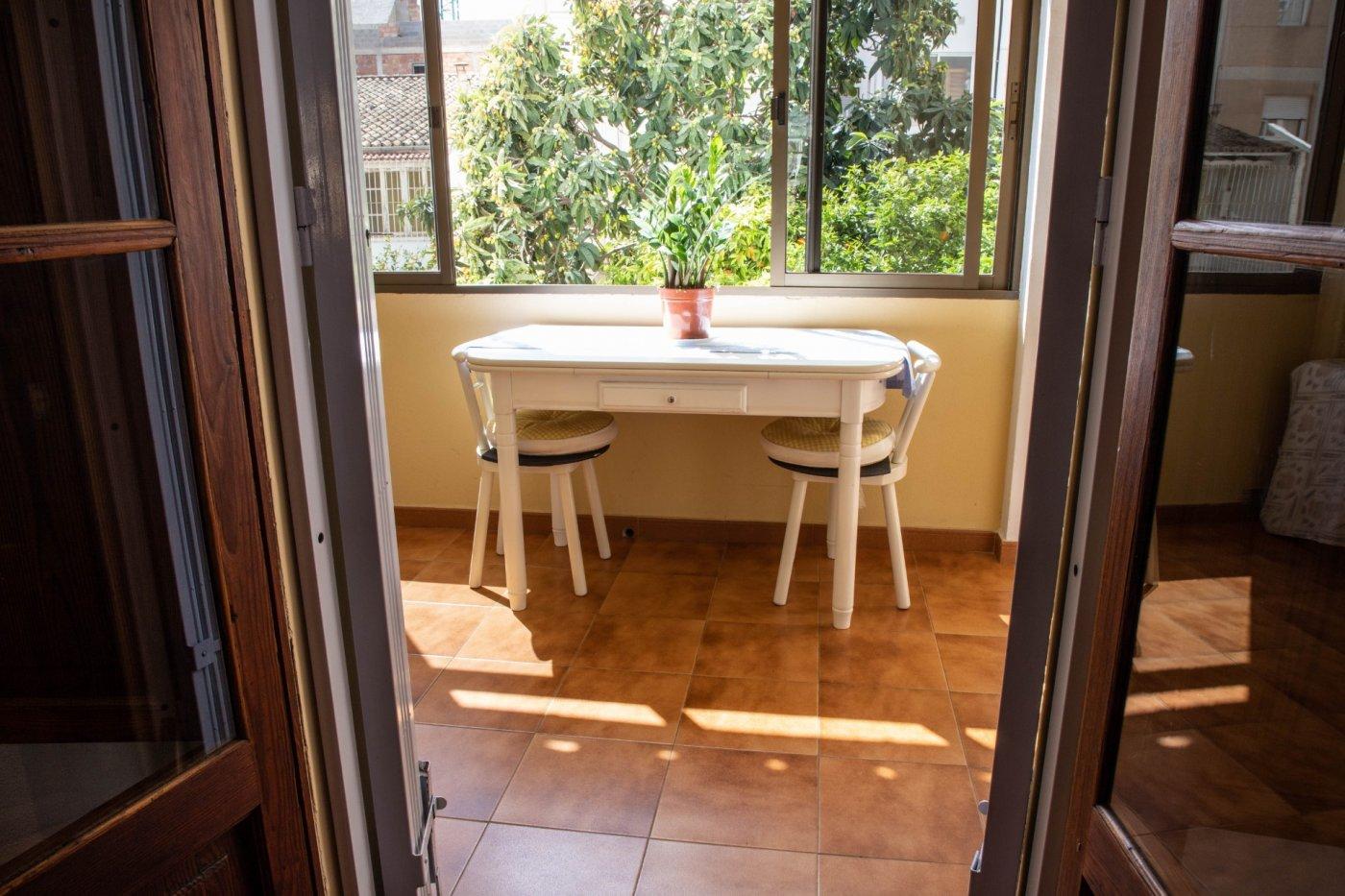 Primer piso con terrado privado en santa catalina - imagenInmueble13