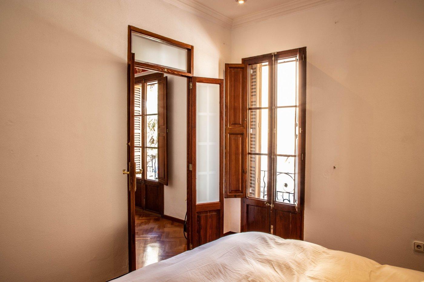 Primer piso con terrado privado en santa catalina - imagenInmueble21