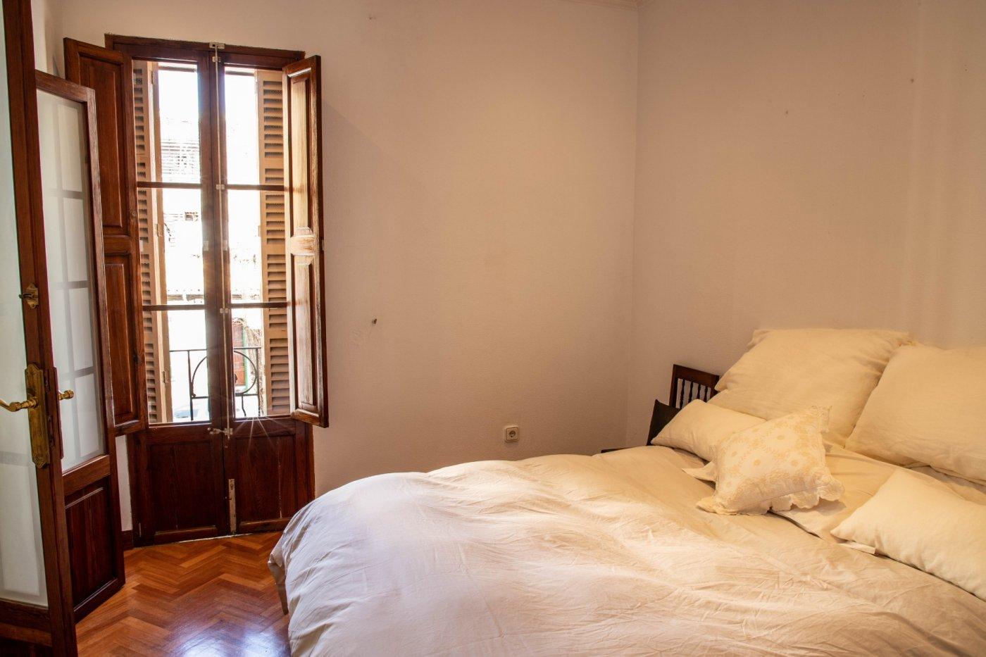 Primer piso con terrado privado en santa catalina - imagenInmueble22