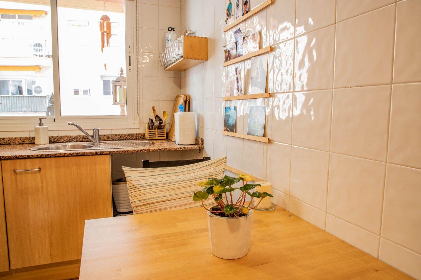 En venta espectacular piso en el terreno cerca al paseo maritimo - imagenInmueble13