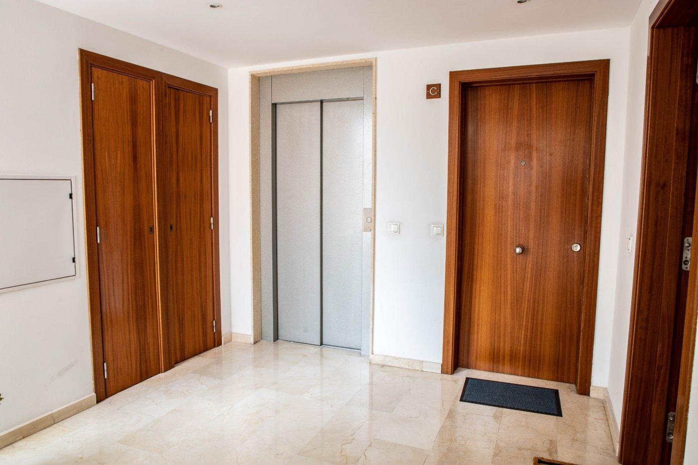 En venta espectacular piso en el terreno cerca al paseo maritimo - imagenInmueble25