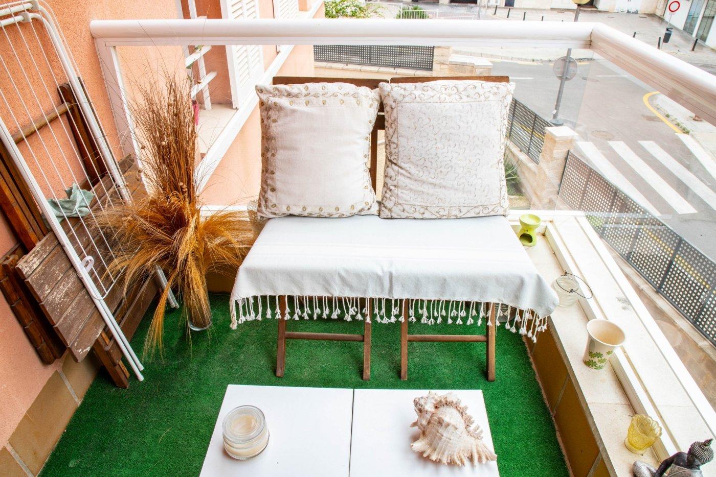 En venta espectacular piso en el terreno cerca al paseo maritimo - imagenInmueble26