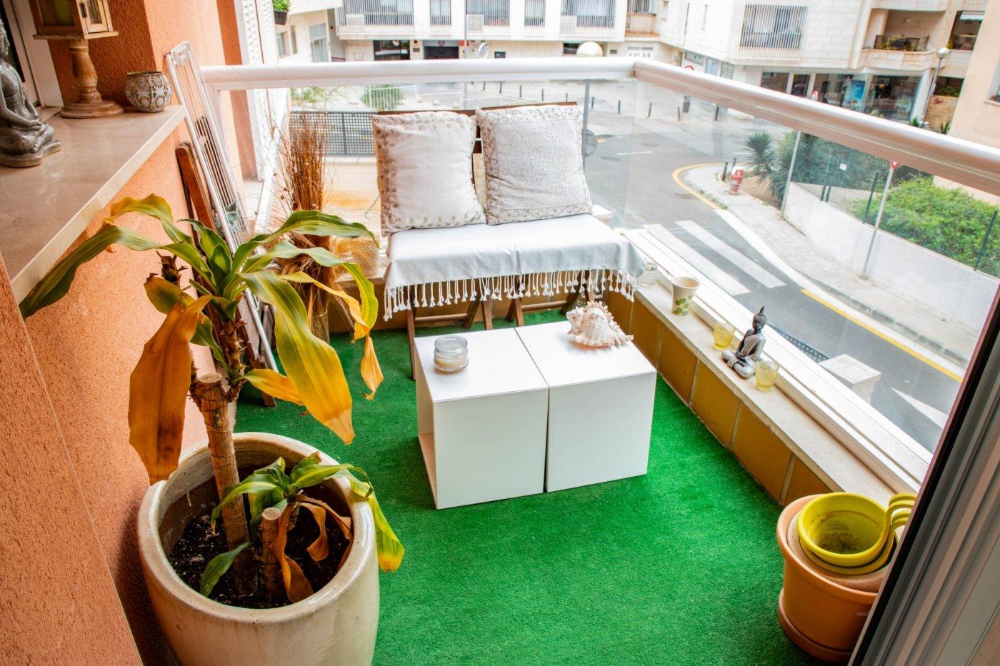 En venta espectacular piso en el terreno cerca al paseo maritimo - imagenInmueble2