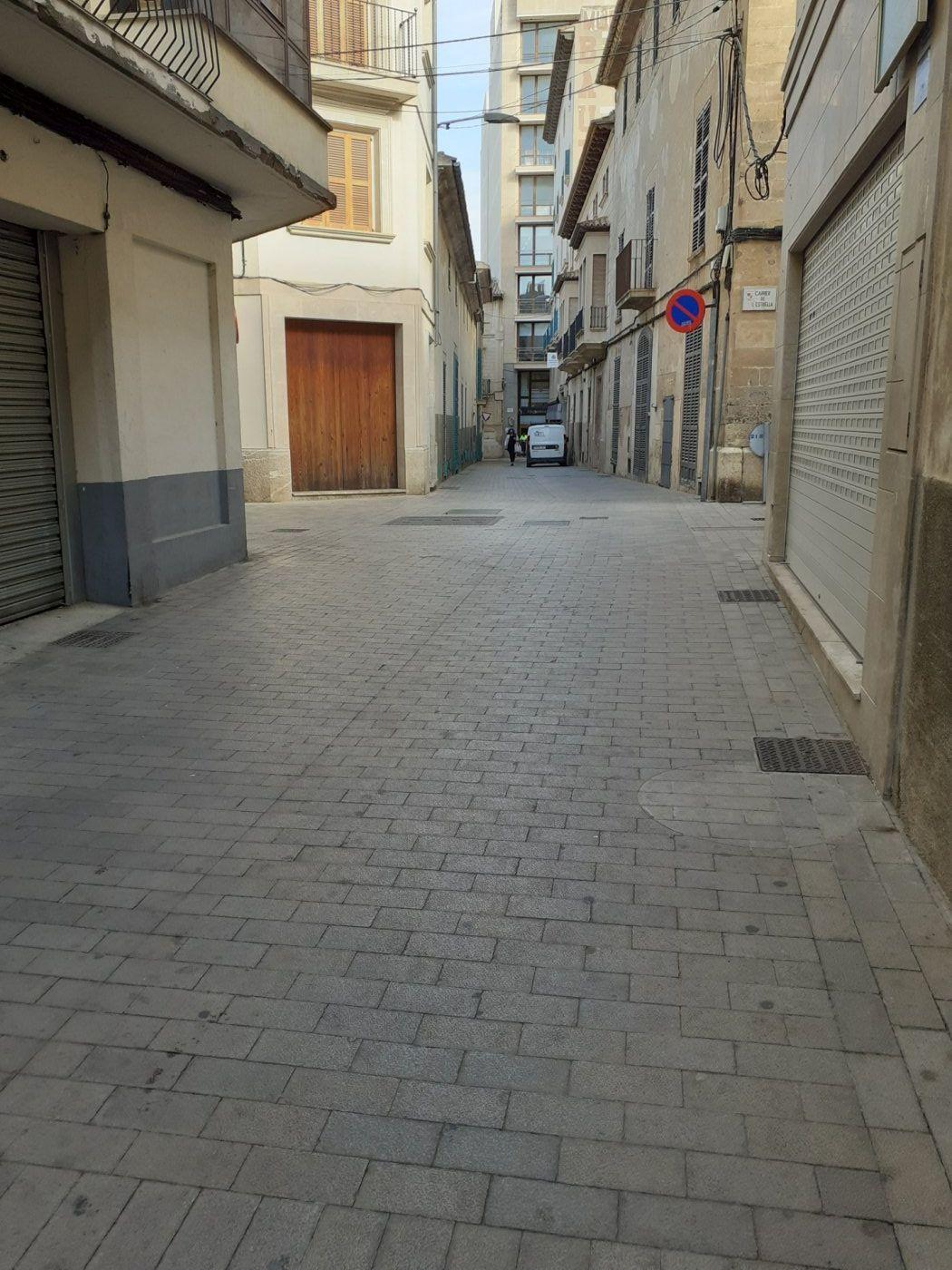 Local comercial en el centro de manacor - imagenInmueble3