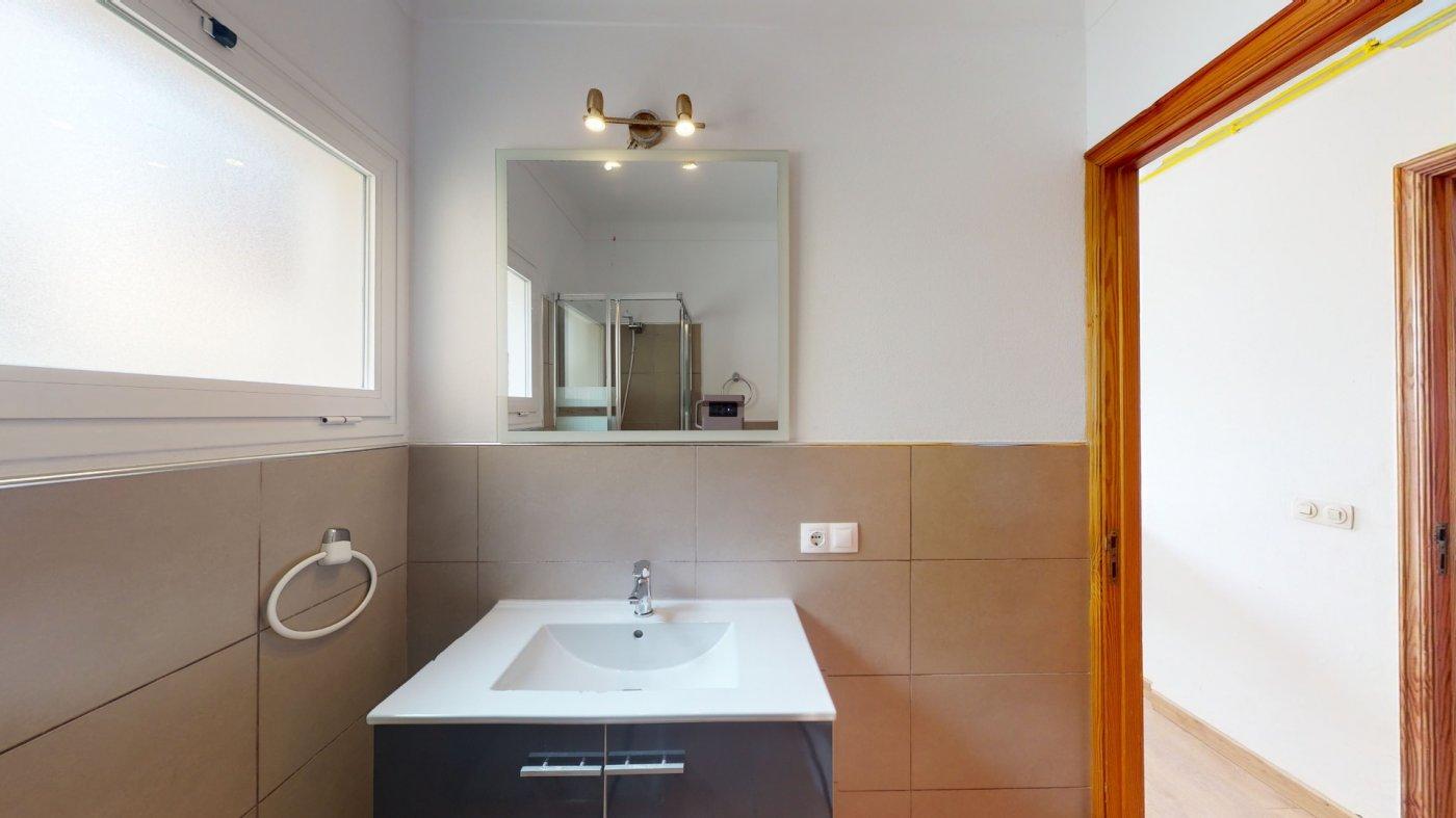 Bonita villa con licencia vacacional para 12 plazas ubicada en puerto de alcúdia - imagenInmueble10