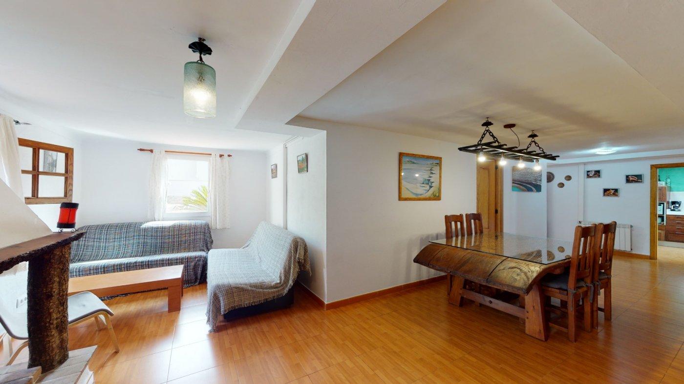 Bonita villa con licencia vacacional para 12 plazas ubicada en puerto de alcúdia - imagenInmueble14