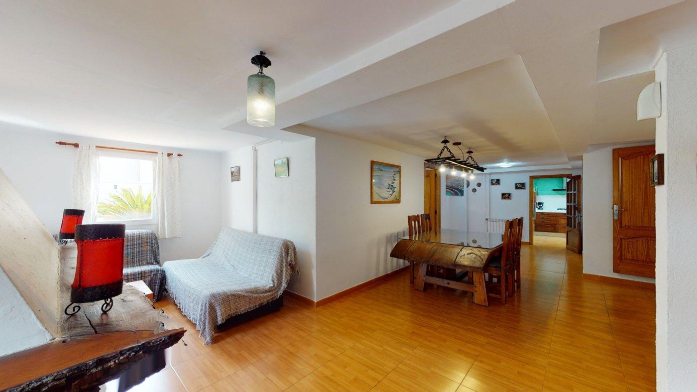 Bonita villa con licencia vacacional para 12 plazas ubicada en puerto de alcúdia - imagenInmueble16
