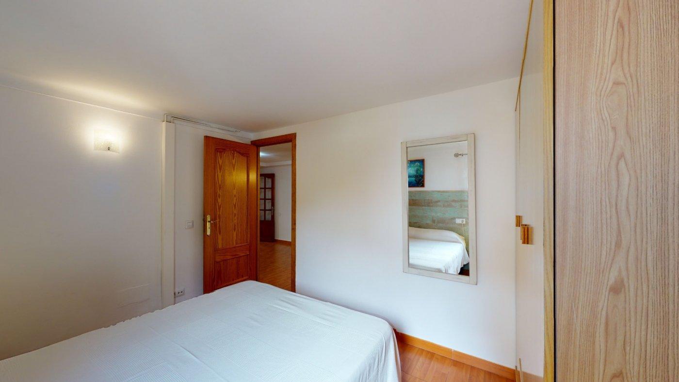 Bonita villa con licencia vacacional para 12 plazas ubicada en puerto de alcúdia - imagenInmueble18