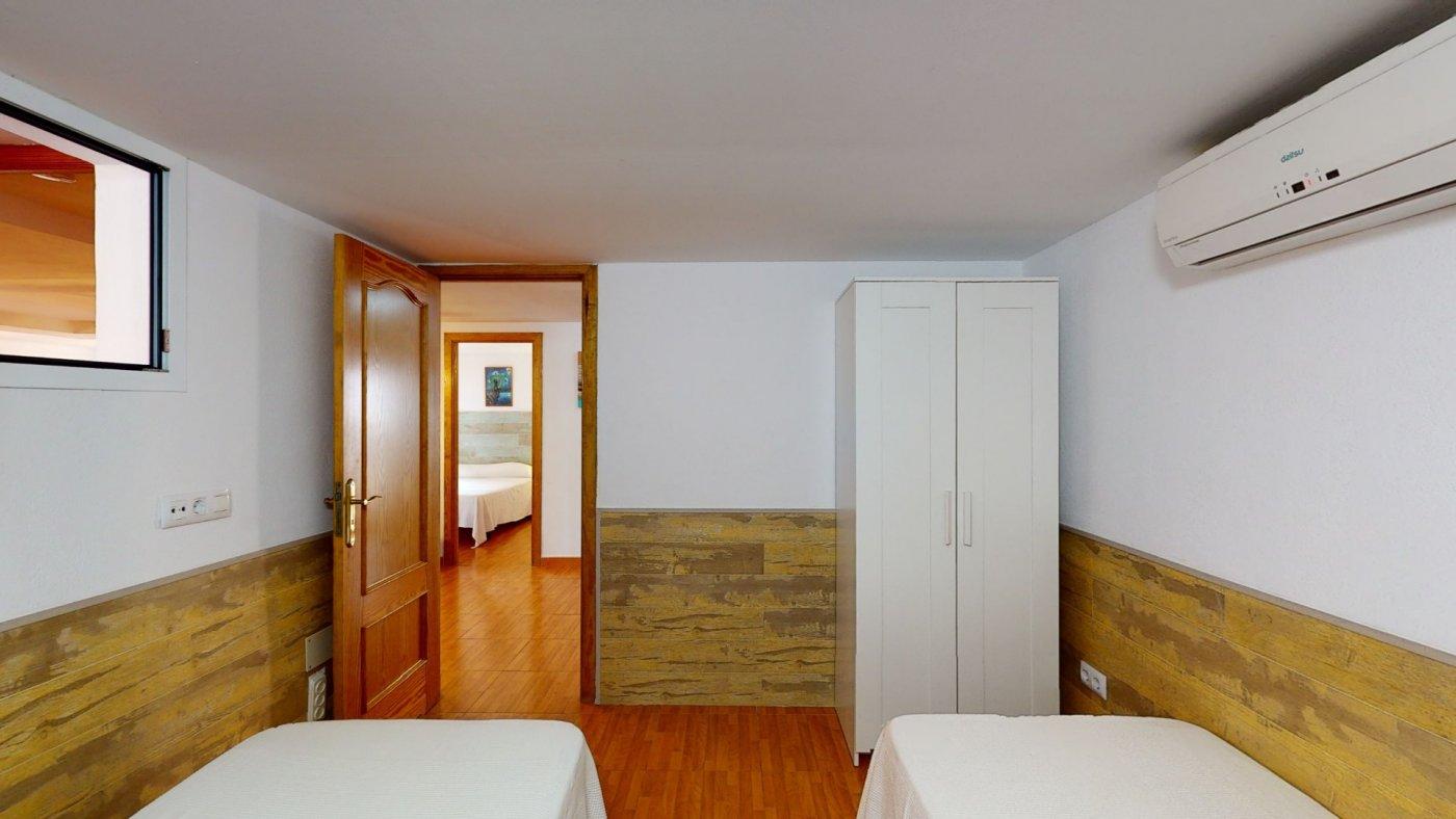 Bonita villa con licencia vacacional para 12 plazas ubicada en puerto de alcúdia - imagenInmueble19