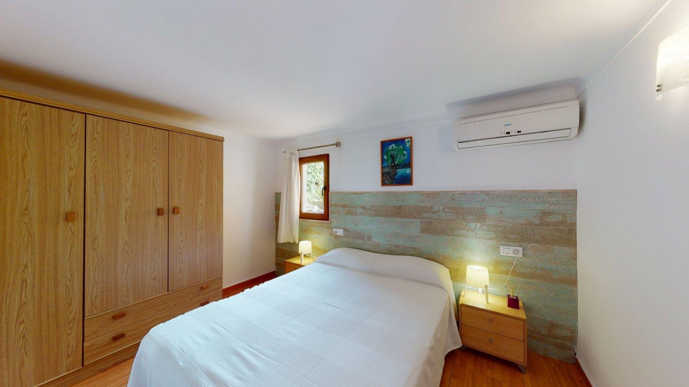 Bonita villa con licencia vacacional para 12 plazas ubicada en puerto de alcúdia - imagenInmueble20