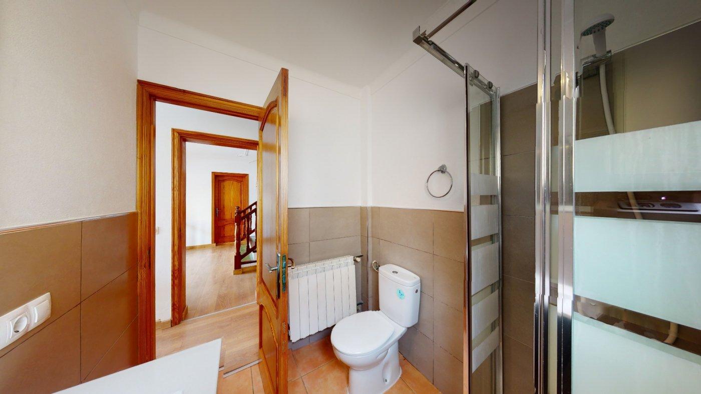 Bonita villa con licencia vacacional para 12 plazas ubicada en puerto de alcúdia - imagenInmueble22