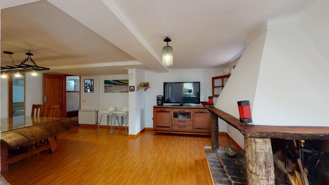 Bonita villa con licencia vacacional para 12 plazas ubicada en puerto de alcúdia - imagenInmueble25