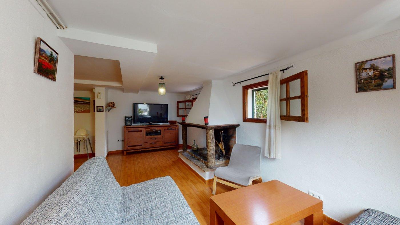 Bonita villa con licencia vacacional para 12 plazas ubicada en puerto de alcúdia - imagenInmueble26