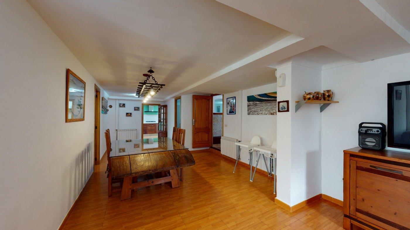 Bonita villa con licencia vacacional para 12 plazas ubicada en puerto de alcúdia - imagenInmueble34