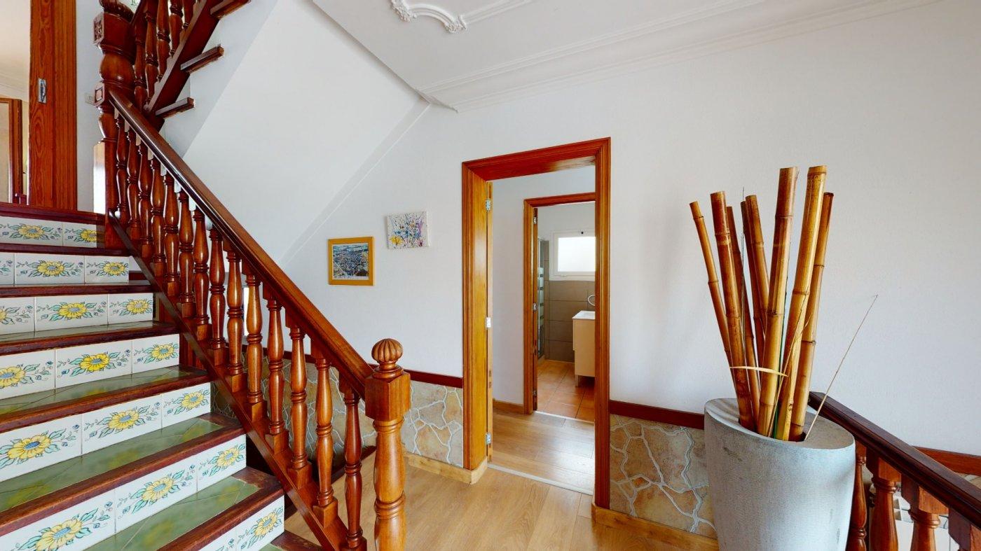 Bonita villa con licencia vacacional para 12 plazas ubicada en puerto de alcúdia - imagenInmueble3