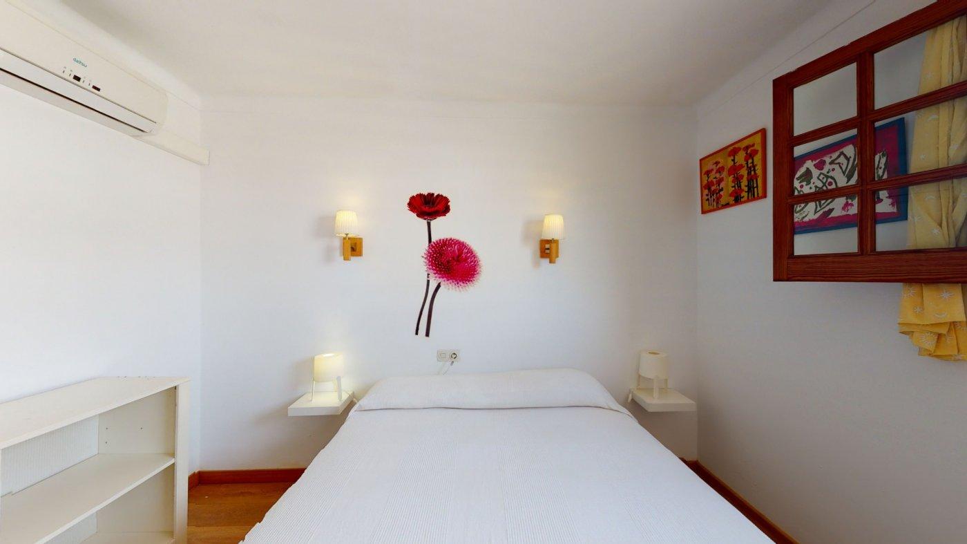 Bonita villa con licencia vacacional para 12 plazas ubicada en puerto de alcúdia - imagenInmueble4