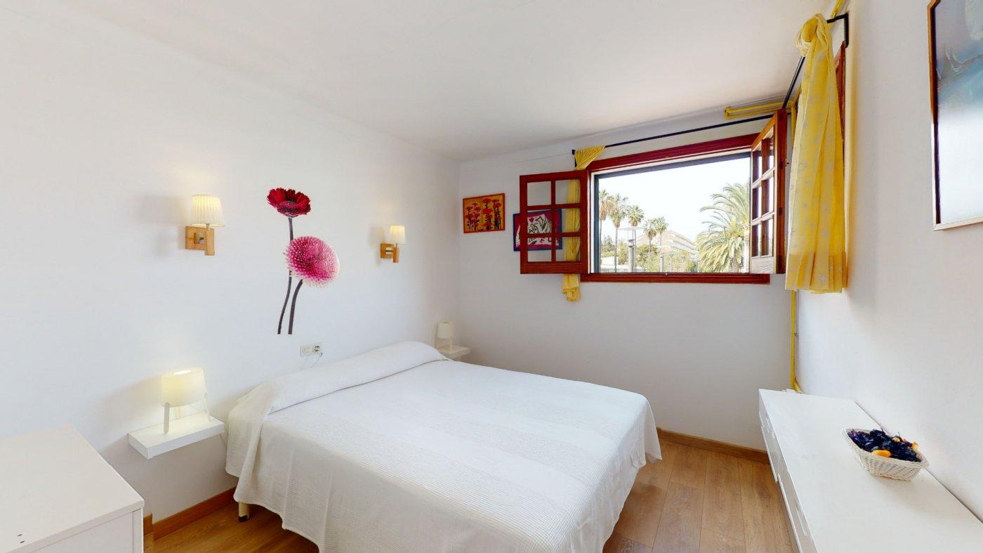 Bonita villa con licencia vacacional para 12 plazas ubicada en puerto de alcúdia - imagenInmueble5