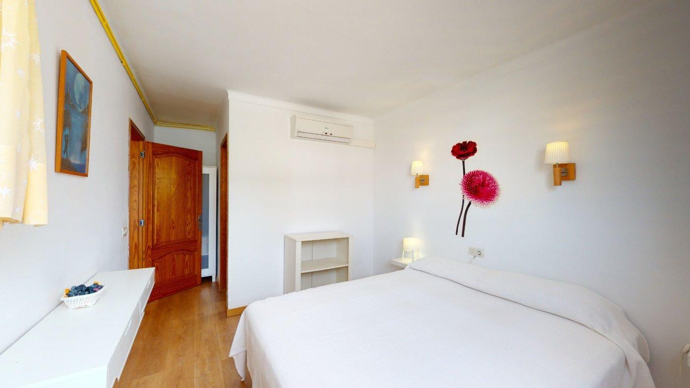 Bonita villa con licencia vacacional para 12 plazas ubicada en puerto de alcúdia - imagenInmueble7