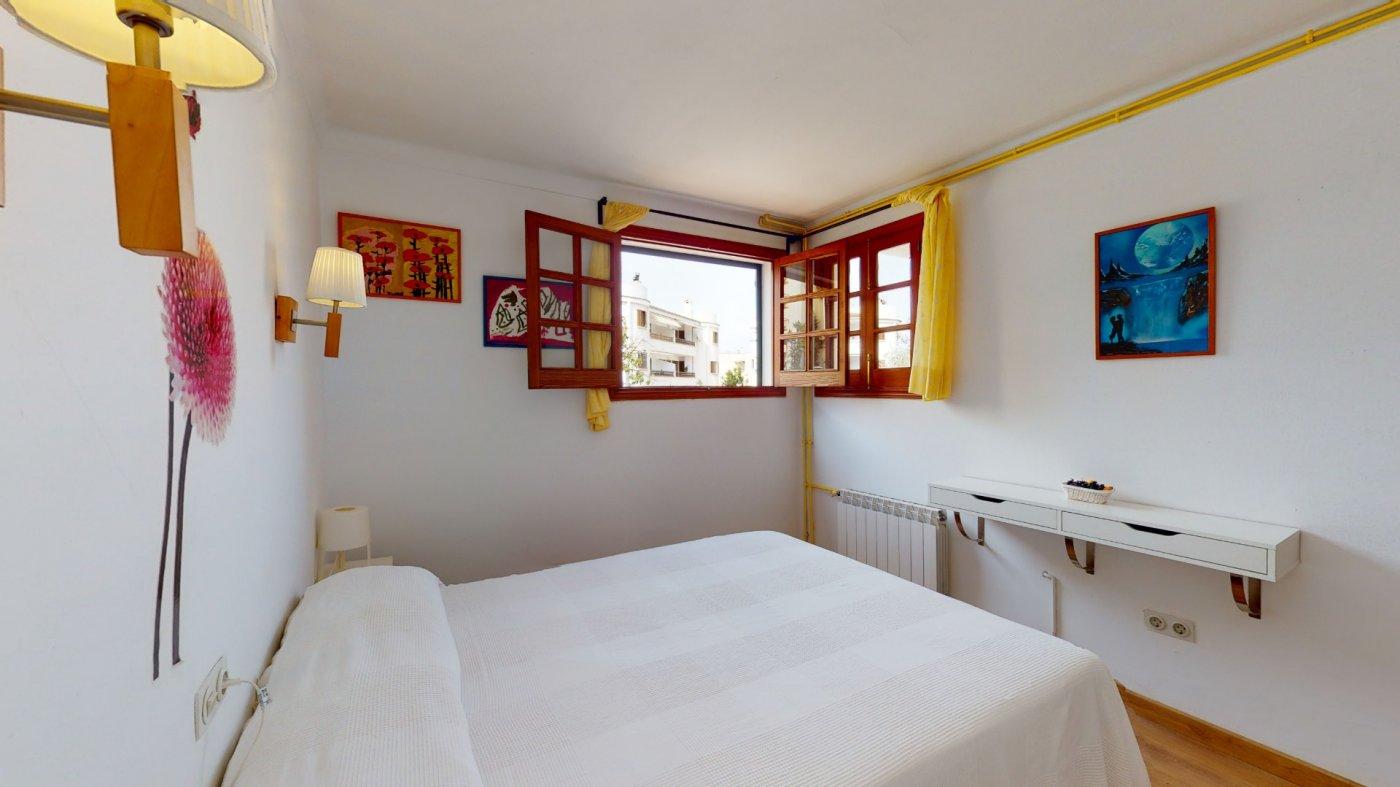 Bonita villa con licencia vacacional para 12 plazas ubicada en puerto de alcúdia - imagenInmueble8