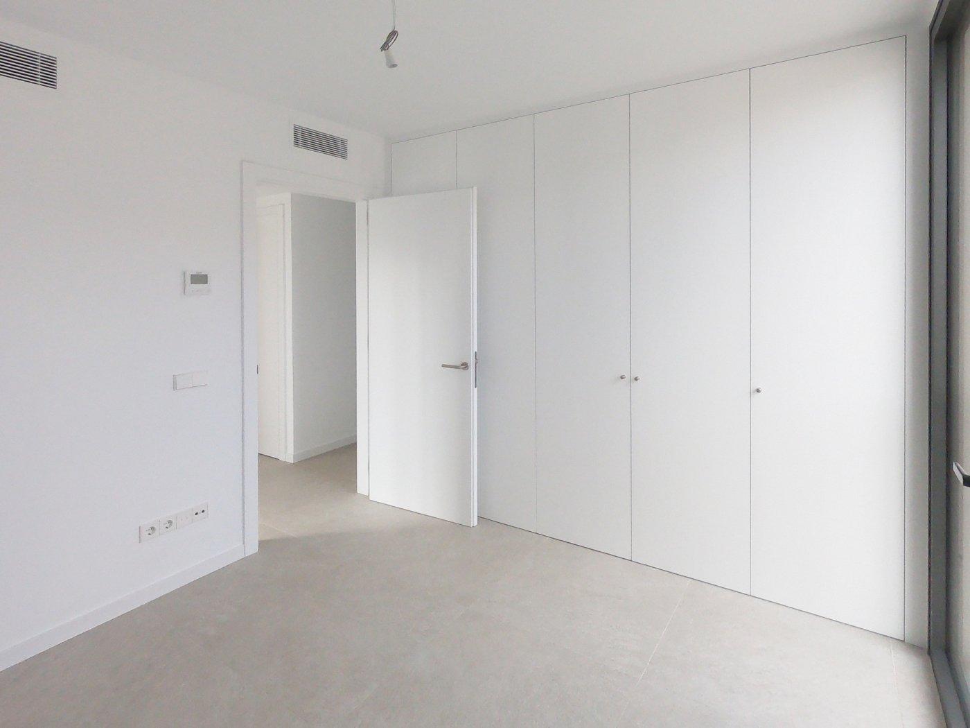 A estrenar espectacular piso con ascensor en alaró. - imagenInmueble24