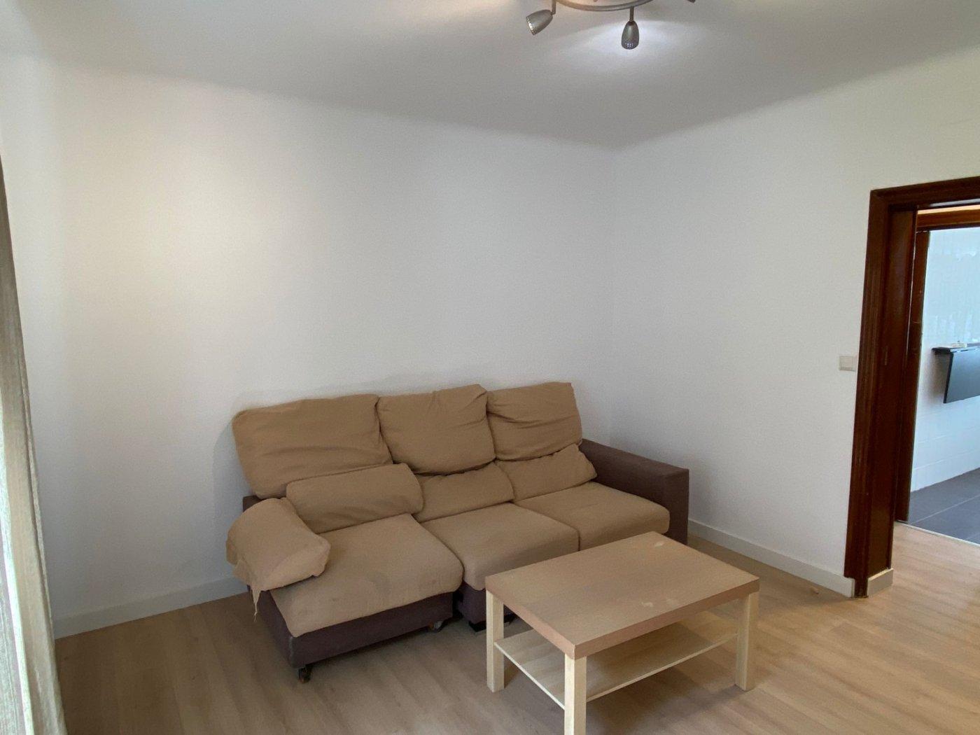 En alquiler piso con inmejorable ubicación - imagenInmueble15