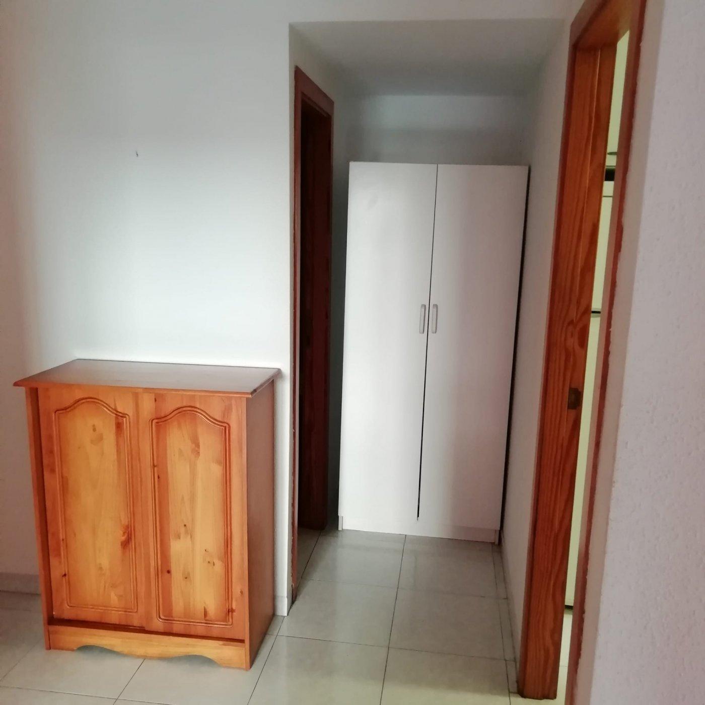 Se alquila: amplio piso en son cotoner, palma - imagenInmueble13