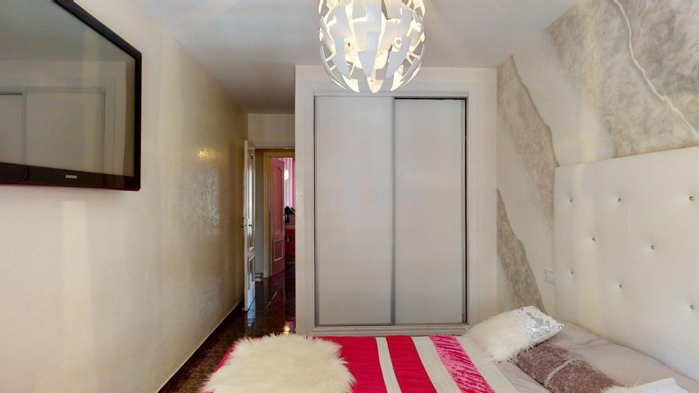 Precioso piso en palma de mallorca en zona foners - imagenInmueble15
