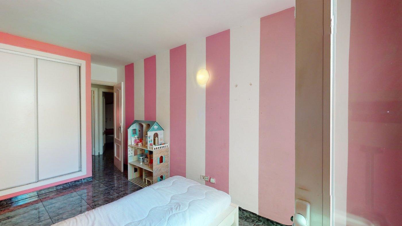 Precioso piso en palma de mallorca en zona foners - imagenInmueble19